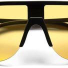 Nagata Speedblade Eyewear   Men's