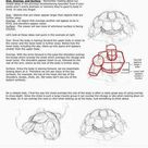 More art reference/tips