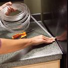 Fridge Cleaning