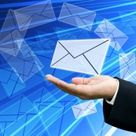 Identify Hot Leads with Email Campaign Reports