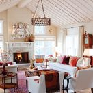 Inside the Farmhouse with Sarah Richardson - Page 3 of 5 - Cottage Journal