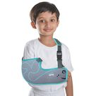 Pouch Arm Sling Child   Child
