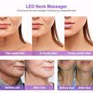Neck Photon Treatment Device howtotightenlooseskinonneck
