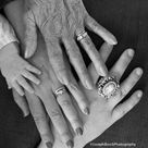 Four Generation Pictures