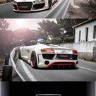 Audi Accessories   Interior & Exterior Audi Accessories