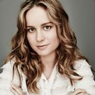 Get To Know Brie Larson, The Frontrunner To Win A Best Actress Oscar