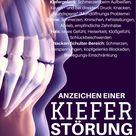 Kieferprobleme und Zähneknirschen   Symptome, Ursachen & Behandlung