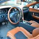 2010 Bentley Continental Supersports   Stock  GC1053AA for sale near Chicago, IL   IL Bentley Dealer