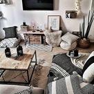 Woonkamer meubels online kopen | WestwingNow