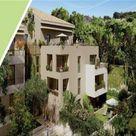 Achat appartement Villeneuve Les Avignon 30400 à 193.000€ [10812808]