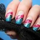 Color Nails