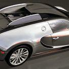 Car Collection Exotics, Supercars, Domestics, Muscle Cars, Trucks, Concepts, Future Cars