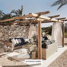 Gartenmöbel & Outdoor Möbel online kaufen | WestwingNow