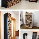 Designer Möbel online kaufen. Holz Eiche Metall weiß schwarz | Stahlzart