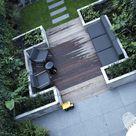 100 Ideen für Terrassengestaltung – praktisch und stilvoll