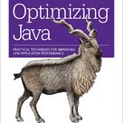 Top 10 Advanced Java books for Intermediate and Experienced Developers