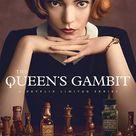 The Queen's Gambit (2020)