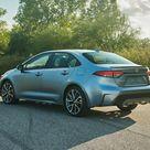 6 Picture Toyota Im 2020