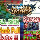 **Wow!!~ Mobile Legends Hacks [Free Diamonds & Battle Points]