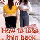 2 Pcs/Set Women Yoga Sport Wear Bra And Pants