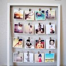 Display Pictures
