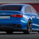 I am officially in Love.. This is sex on wheels.. audiA3clubsport