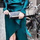 Vestidos que todas las mujeres debemos de tener antes de los 30 - Mujer de 10: Guía real para la mujer actual. Entérate ya.