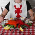 Lobster Crafts