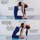 Full Body Stretching Exercises - 34 Best Stretching Exercises in 10-Minute Flexibility Routine - GymGuider.com