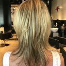 Medium Haircuts for Women and Men: Follow Fashion Trends
