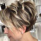 50 Best Trendy Short Hairstyles for Fine Hair   Hair Adviser