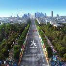 The Olympic Games in Paris 2024 - Paris Tourist Office - Paris tourist office