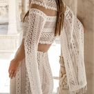 Gorgeous Lior Charchy Wedding Dresses — You Can Get Your Hands On Now   Wedding Inspirasi