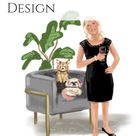 Grit Interiors Virtual Interior Design