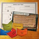 Materialtanten   Shop für Unterrichtsmaterial der Sekundarstufe