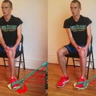 4 Ways to Prevent and Treat Posterior Tibial Tendonitis   Runners Connect