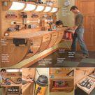 Garage DIY