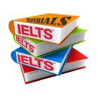 Cambridge English Idioms in Use Intermediate advanced book with answer