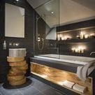 120 moderne Designs von Glaswand Dusche! - ArchZine