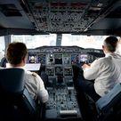 Nur zwei Jahre nach Germanwings-Absturz: Piloten dürfen wieder allein im Cockpit sein