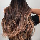 50 Eye-Catching Ideas of Rose Gold Hair for 2021 - Hair Adviser