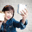 Image about red velvet in Joy 조이 ❤ by Red Velvet Pics