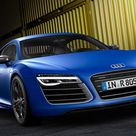 Audi R8 V10 Plus Brings Brand's Halo Car to New Heights » AutoGuide.com News