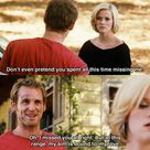 Sweet Home Alabama Quotes