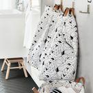 Waschküche & Waschraum: Ideen & Inspirationen