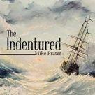 The Indentured - Paperback