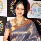 Popular Actress in Saree – Bollywood Actress and South Indian Actress in Saree – Traditional Sarees   Types of Sarees   Blouse Designs   Hairstyle for Saree