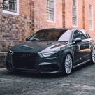 Find The Perfect Wheel Fitment   Fitment Industries Gallery