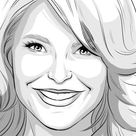 Four tips that keep Christie Brinkley on top of the supermodel game