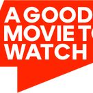 100 Best Movies On Netflix Right Now